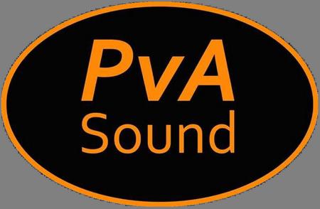 PVA Sound